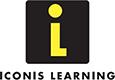 Iconis Logo