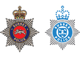 Surrey & Sussex Police