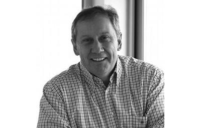 David Rowlands