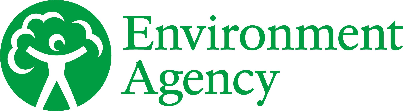 Enviroment Agency