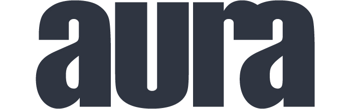 Aura Corporation
