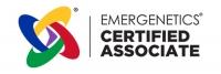 Emergentics Certified Associate